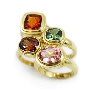 step+bezel+rings-warm+tones.jpg