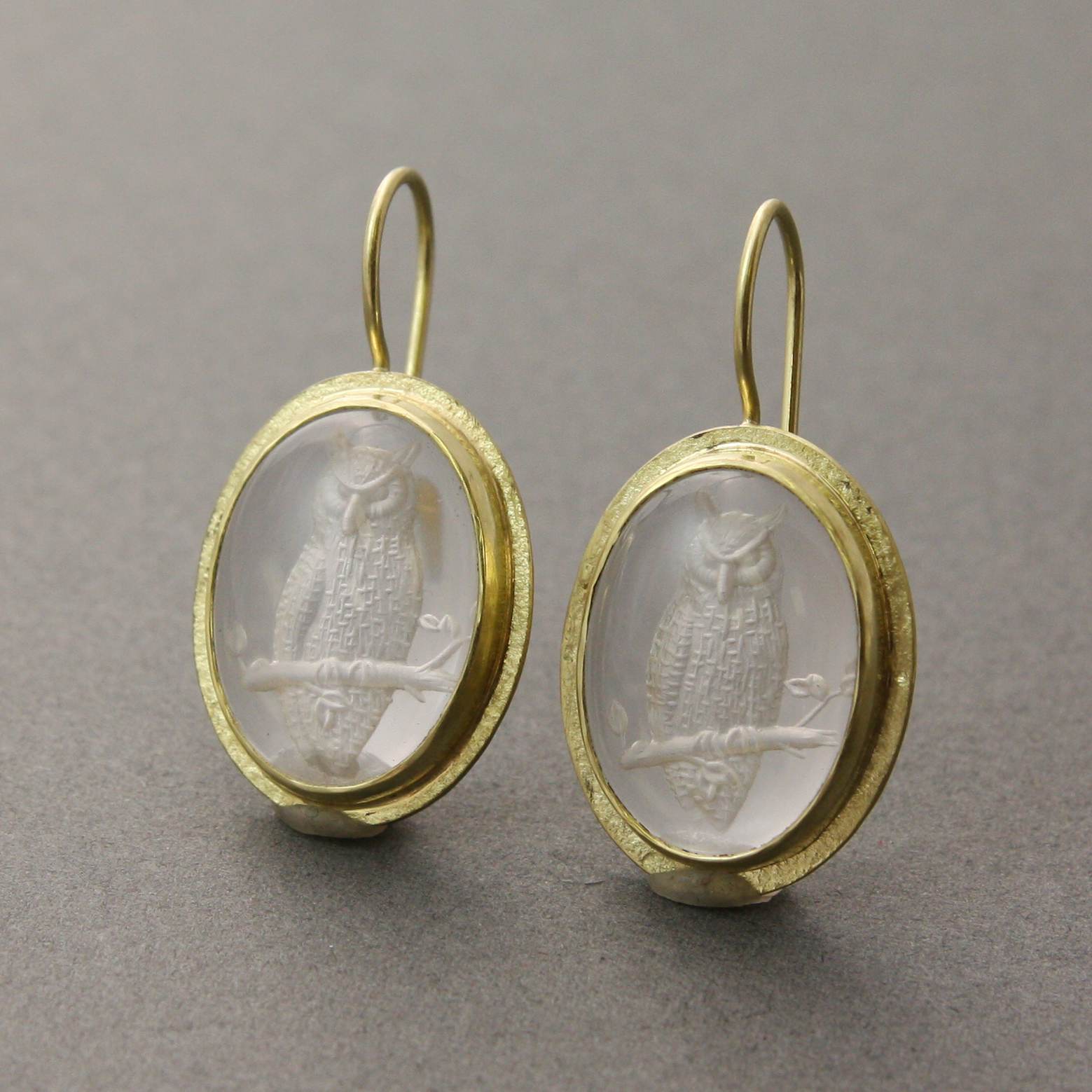 FLORA owl oval earrings (1 of 1).jpg