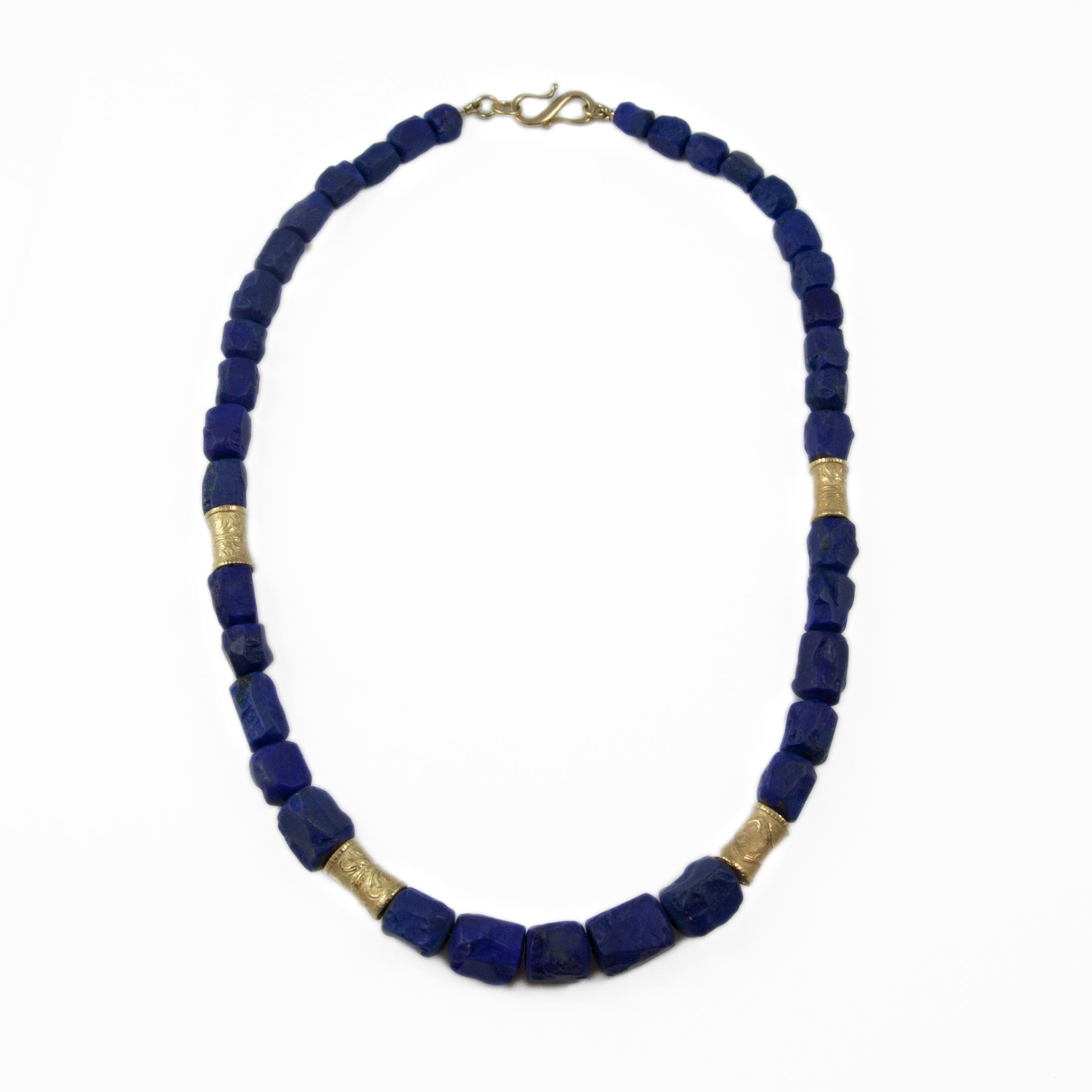 PATTERN lapis bead necklace full 3 (1 of 1).jpg