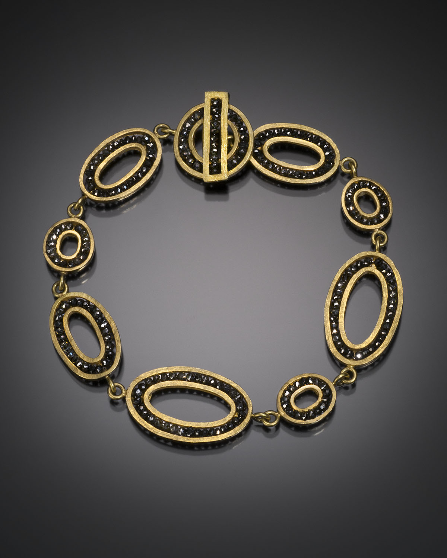 Edith-Armstrong-Ovals-Bracelet-CROP-smaller.jpg