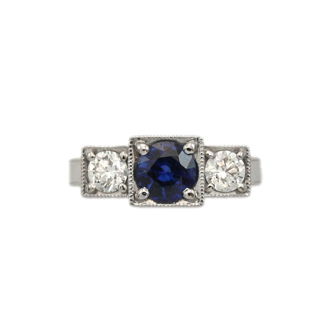 WEDDING sapphire three stone (1 of 1).jpg
