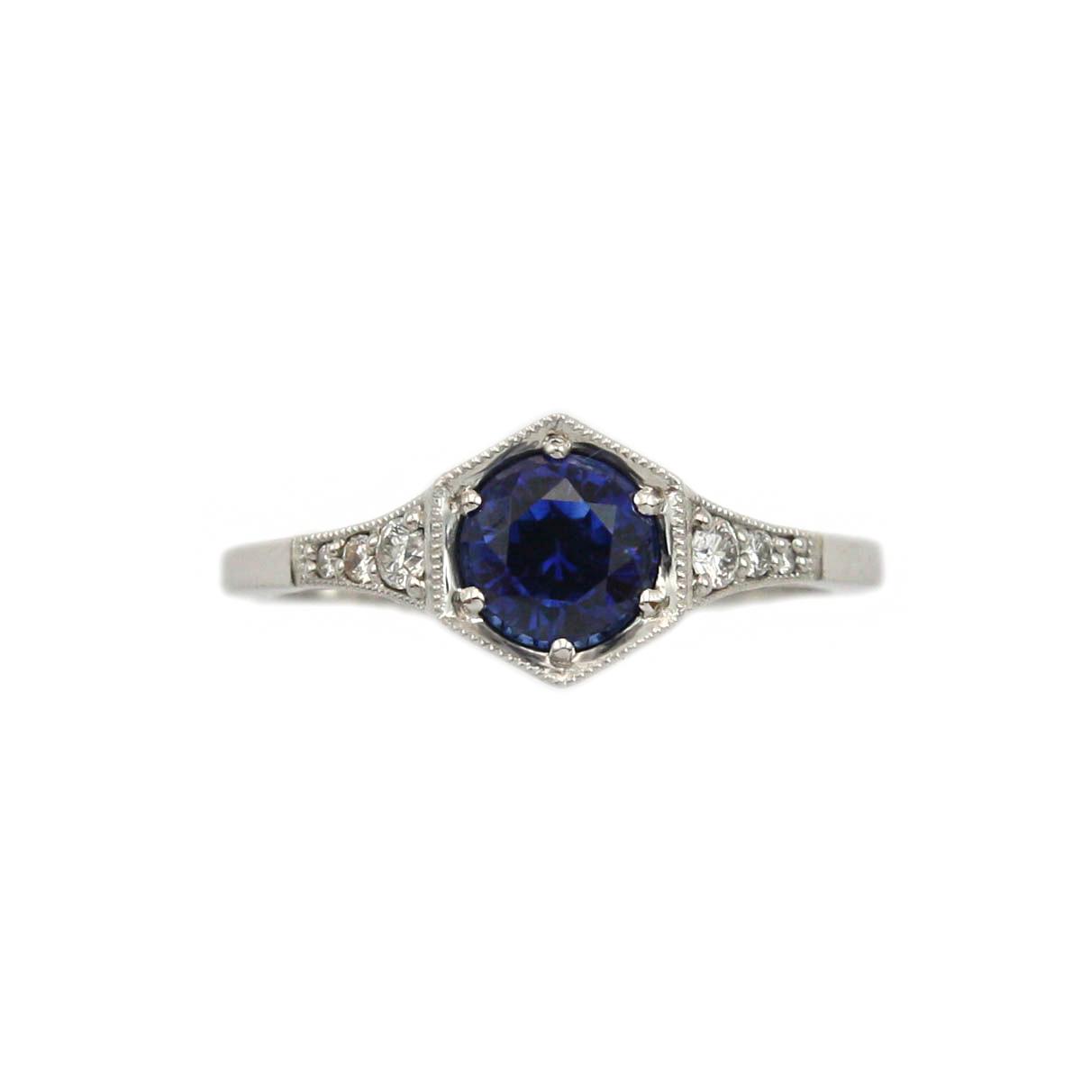 WEDDING sapphire hexa (1 of 1).jpg