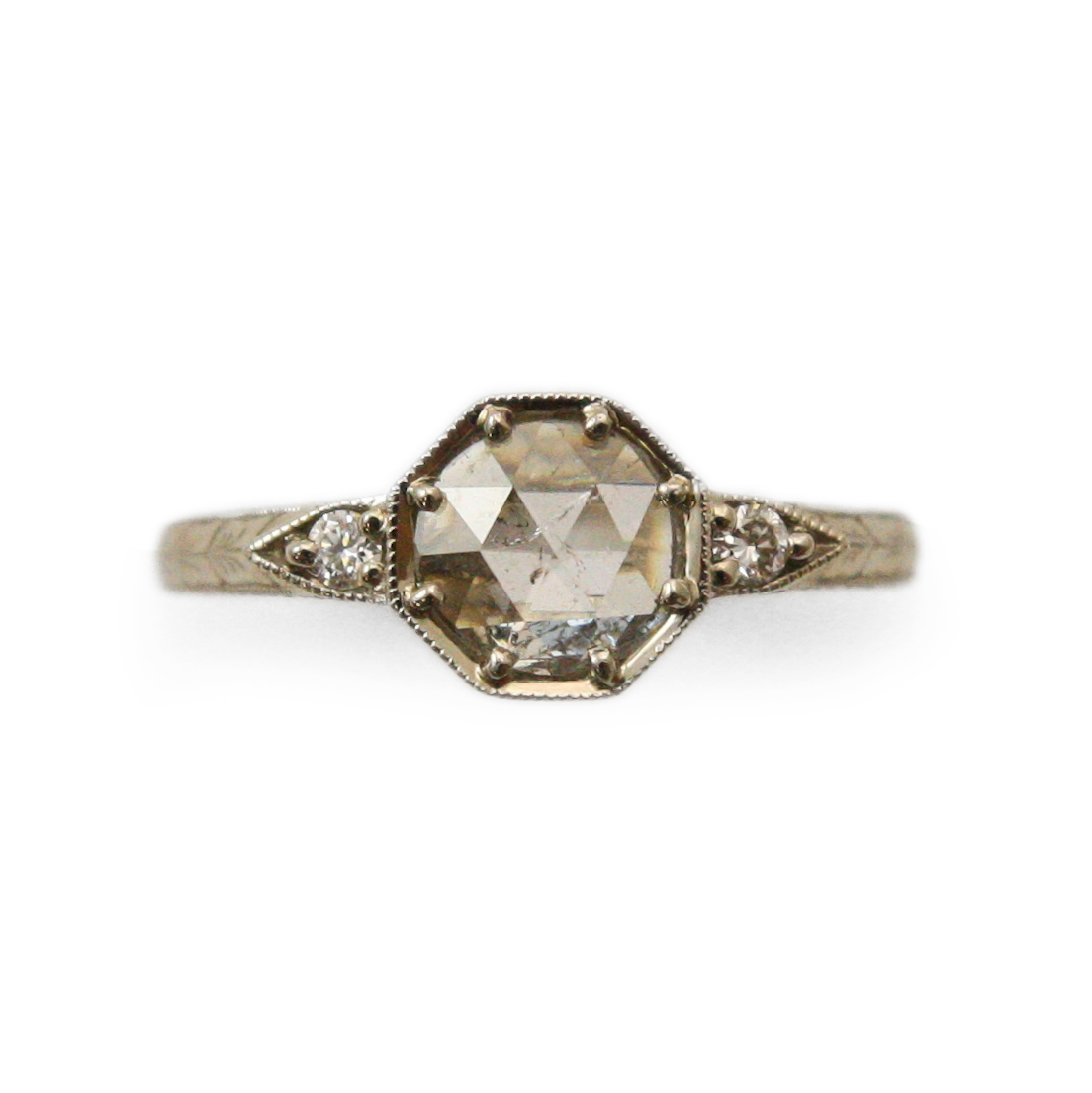 CUSTOM octagonal ring edit (1 of 1).jpg