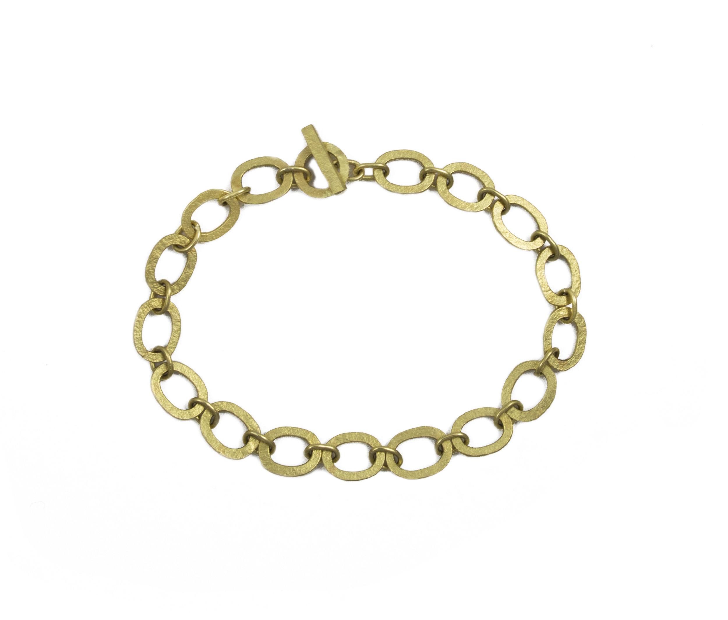 handmadechain-bracelet.jpg
