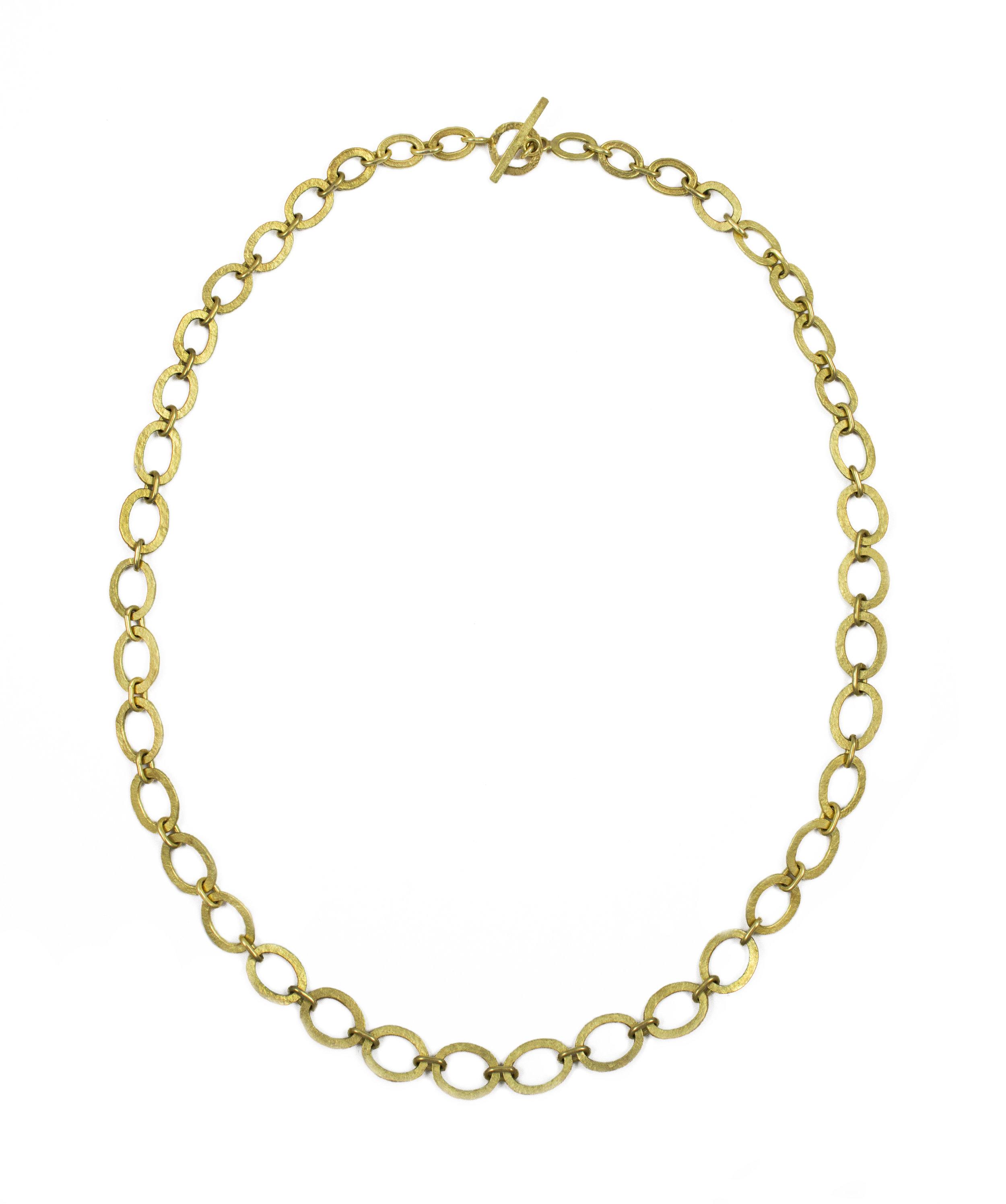 simple pattern handmade chain.jpg