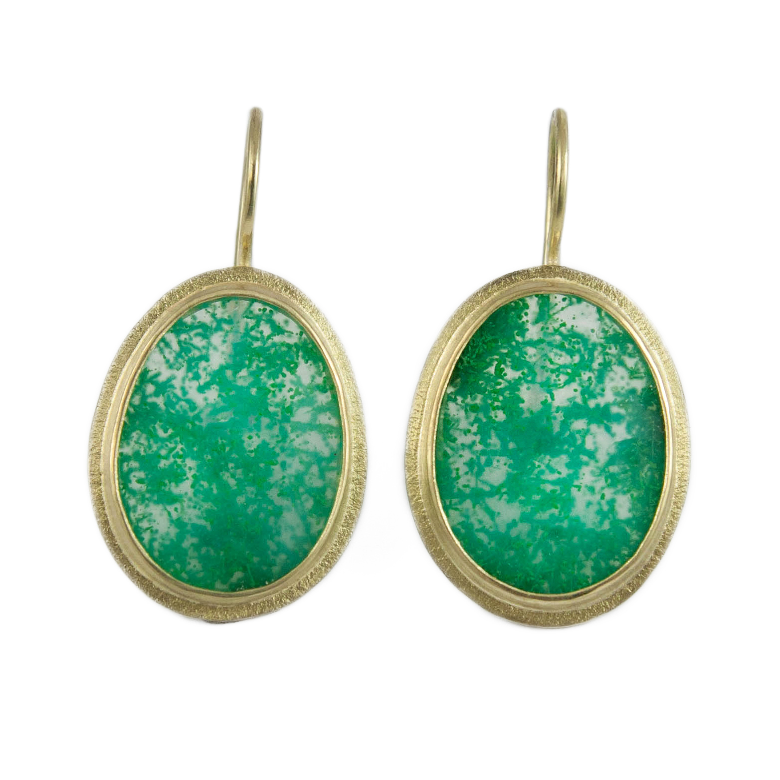 SIMPLE moss chrysoprase  EDITED.jpg