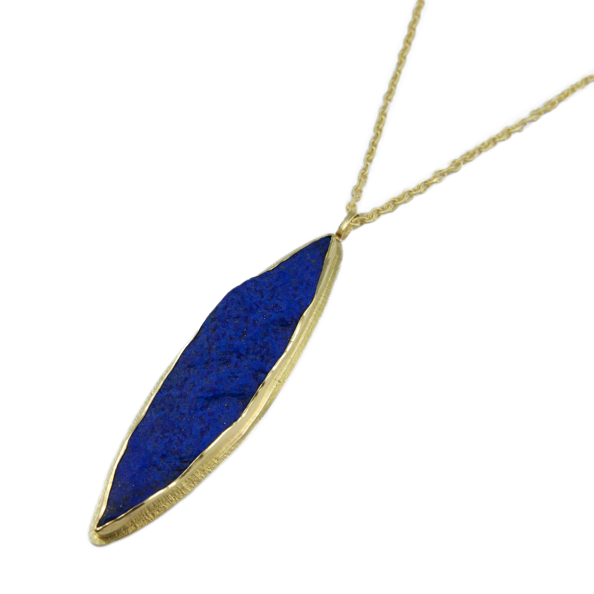 SIMPLE lg rough lapis pendant 2 EDITED.jpg