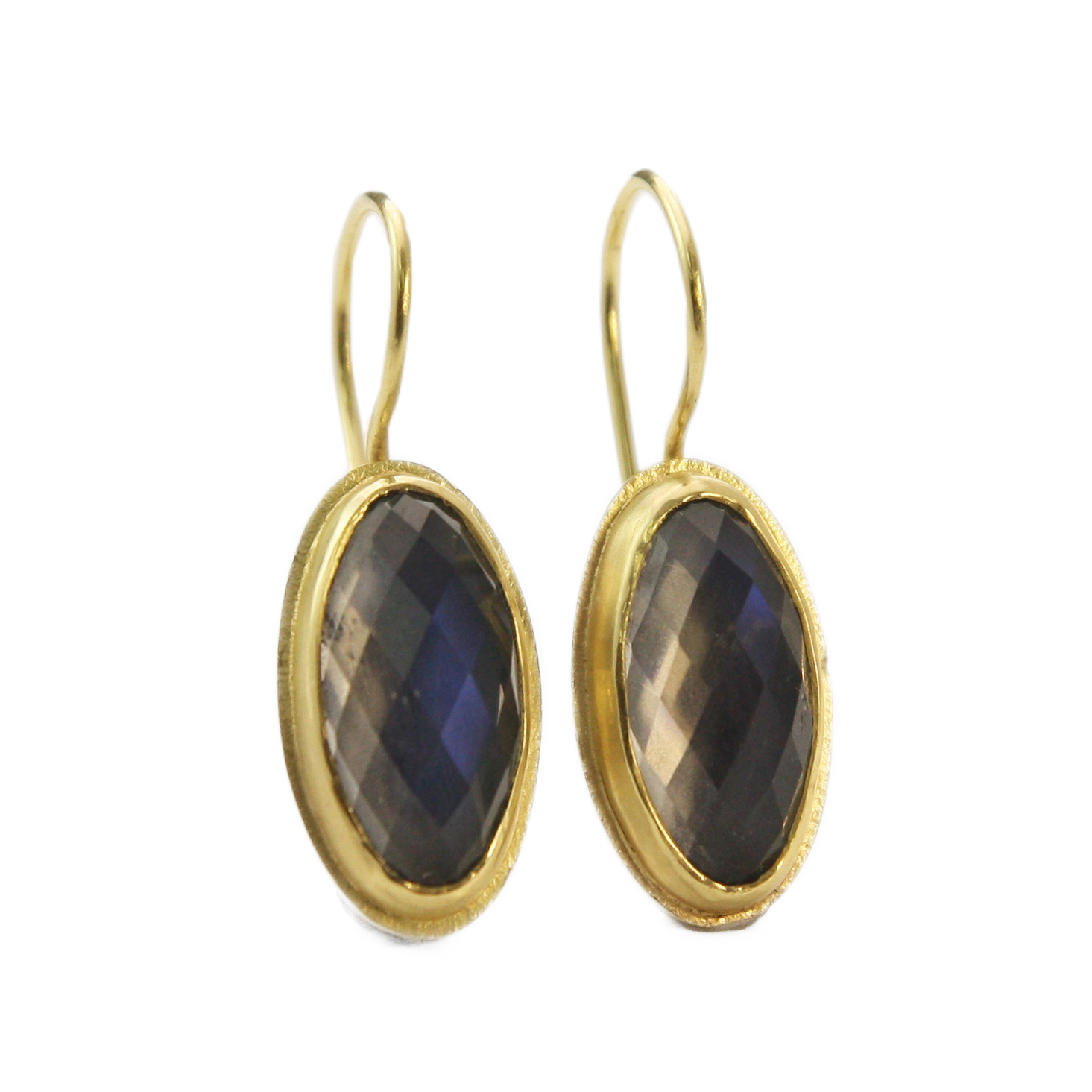 SIMPLE labradorite drops EDITED.jpg