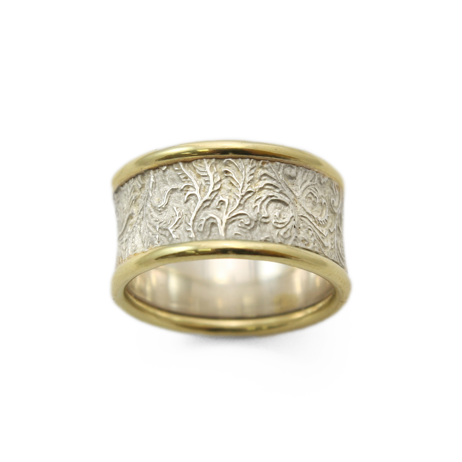 EA pattern wide ss gold band EDITED.jpg