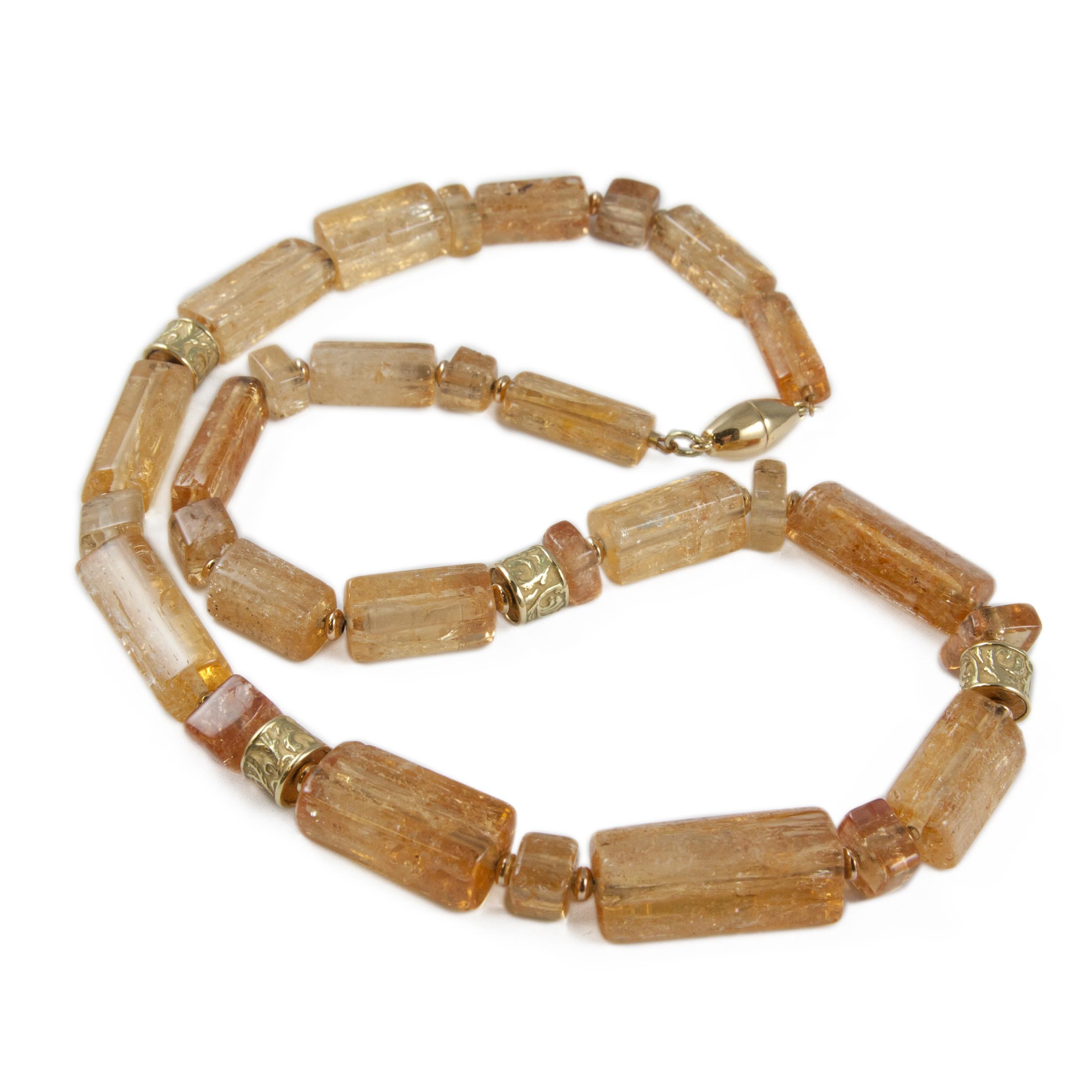PATTERN topaz bead necklace  EDITED.jpg