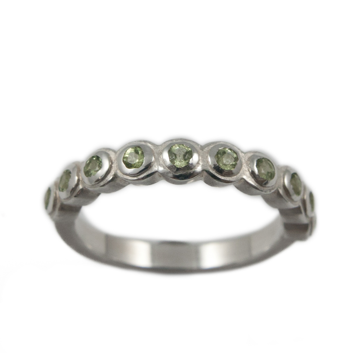 WEDDING ss round peridot band EDITED.jpg