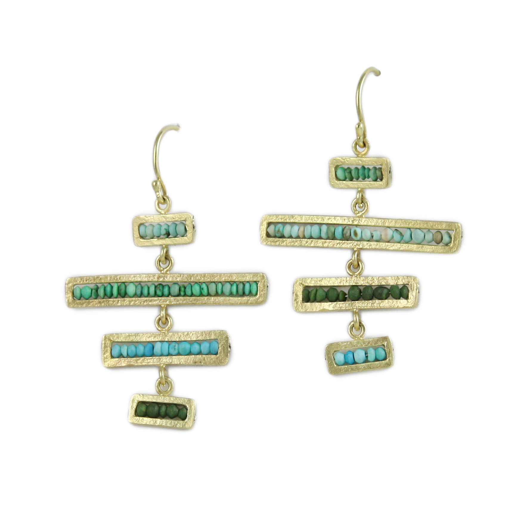 AF multiple turq bar earrings EDITED.jpg