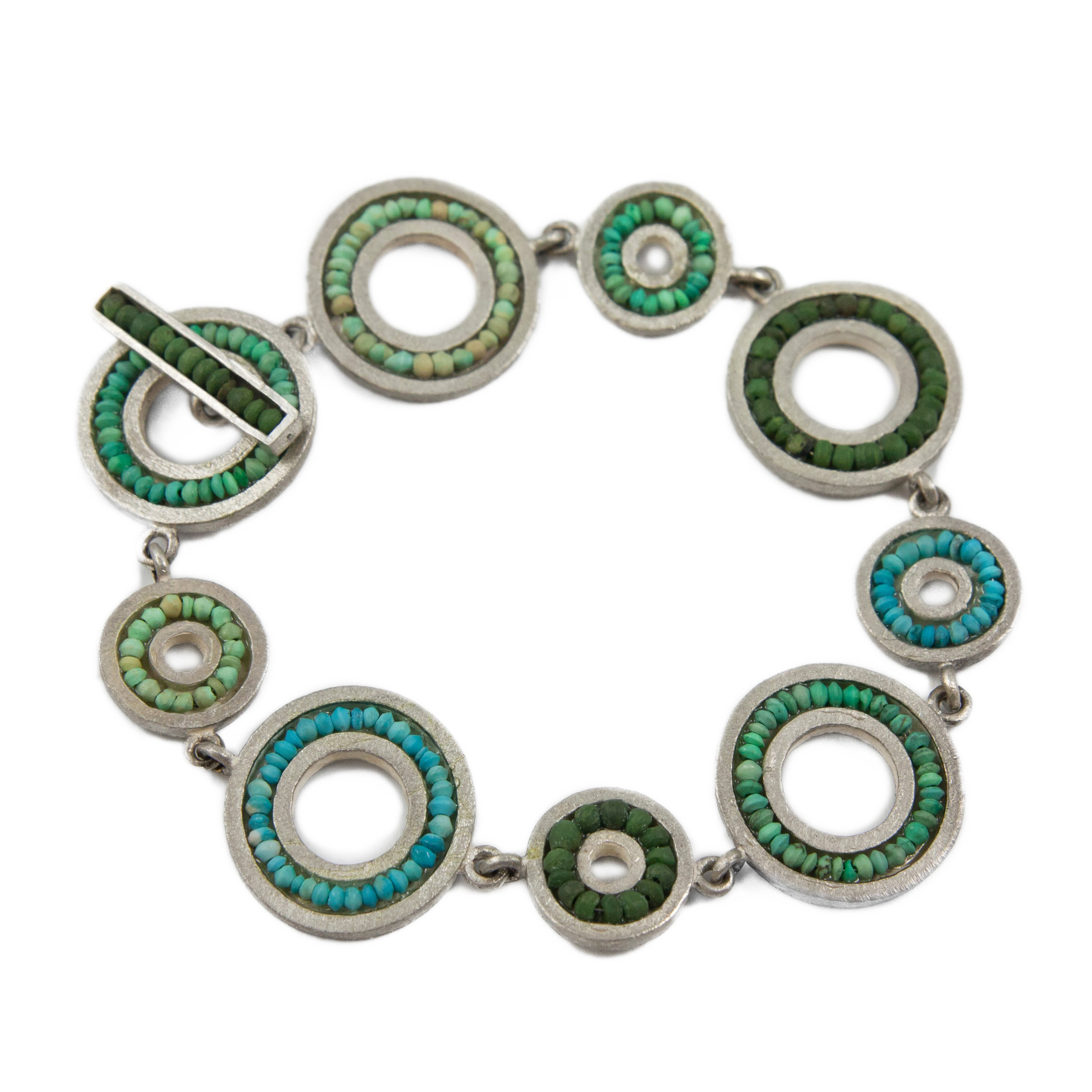 AF turq bracelet EDITED.jpg