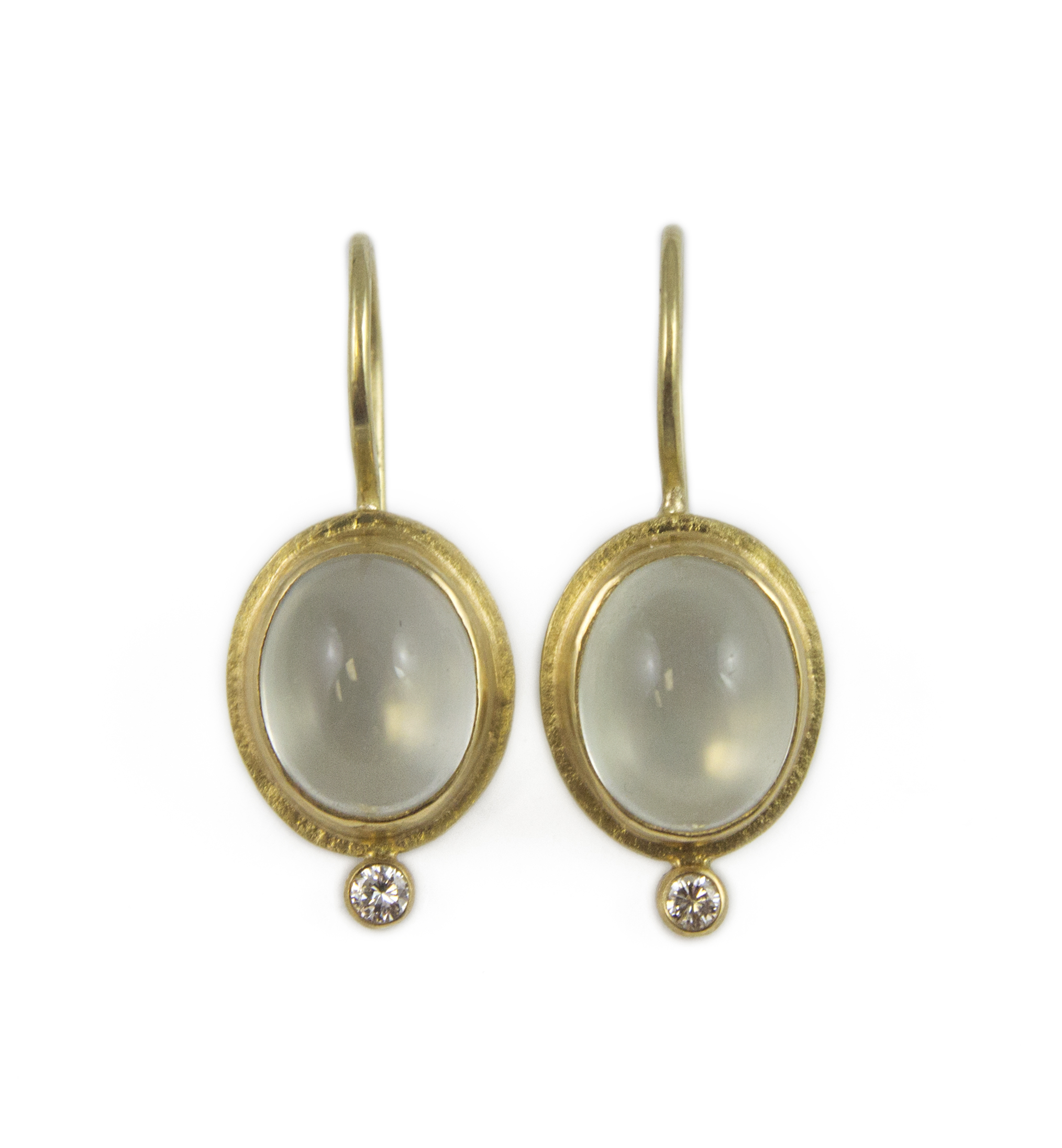 Moonstonediaearrings.jpg