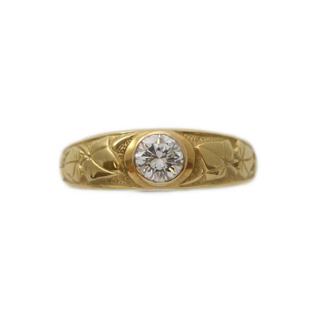 CE gold dia ring EDITED.jpg