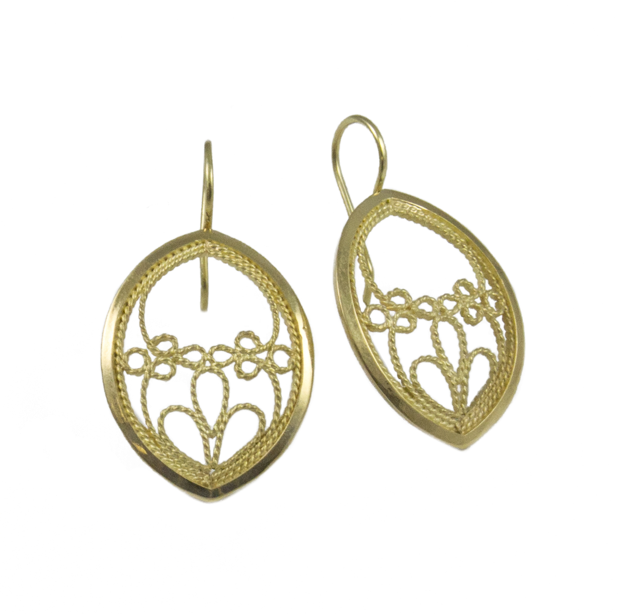 CarlyFiligreeEarrings18k.jpg