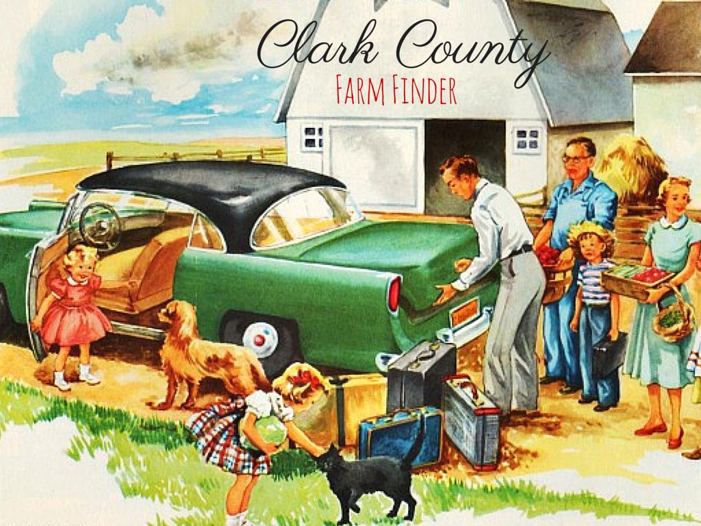 Clark County.jpg