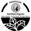 OrganicProducer.jpg