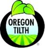 Oregon-Tilth-color-lg-283x300.jpg