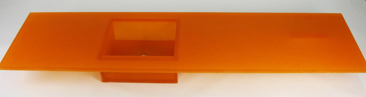 sink1.jpg