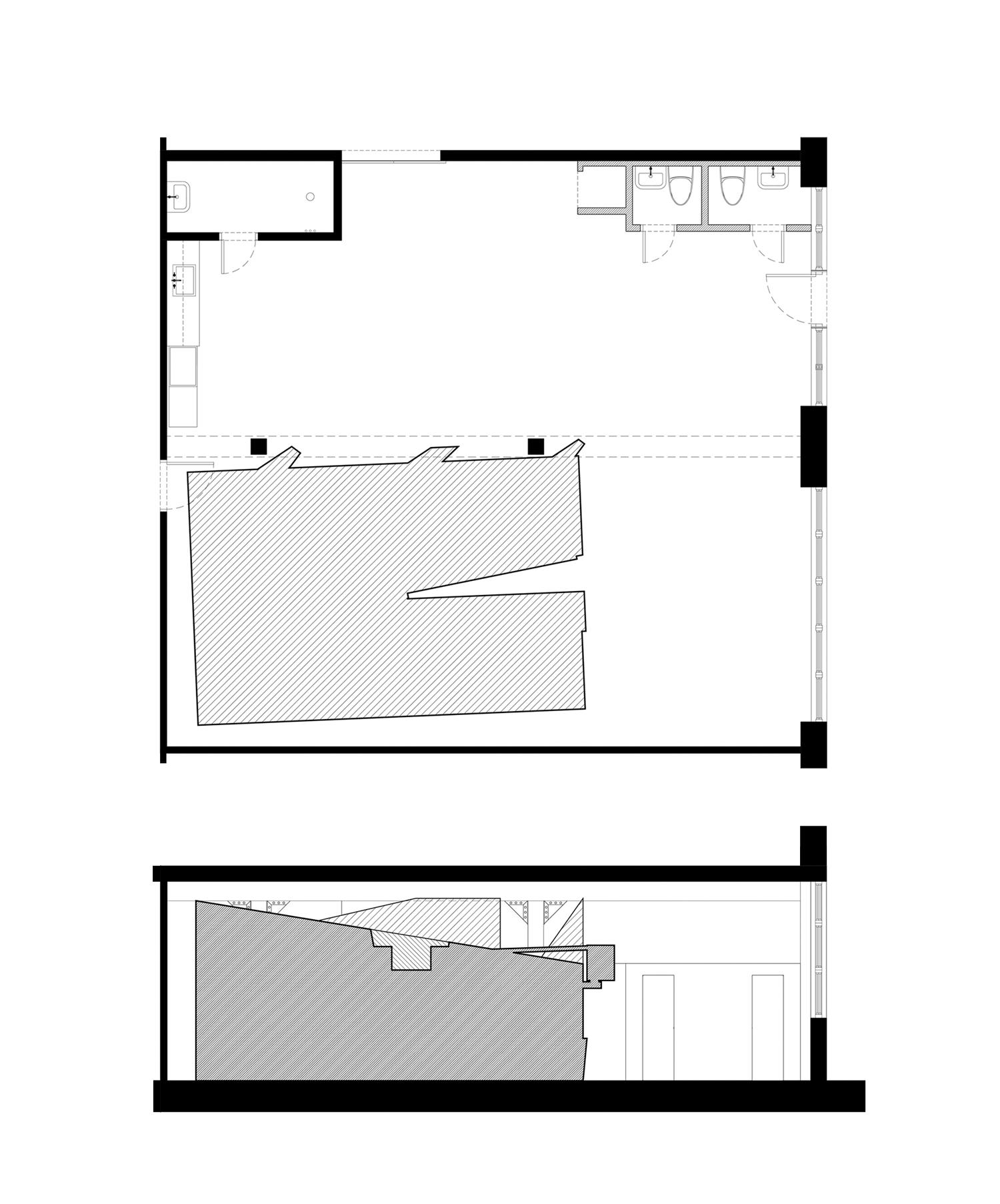overall-plan.jpg