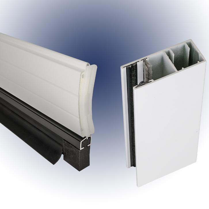 shutter-strong-door-guides-slats