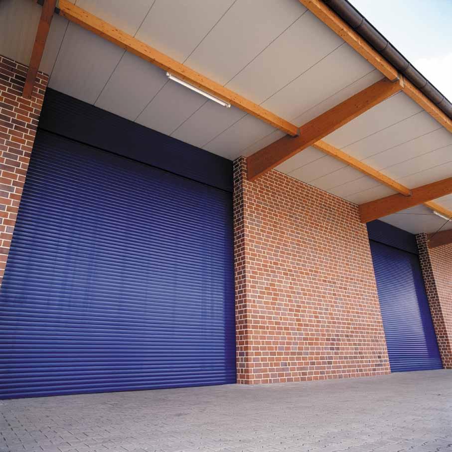 aluroll-external-industrial-security-shutters