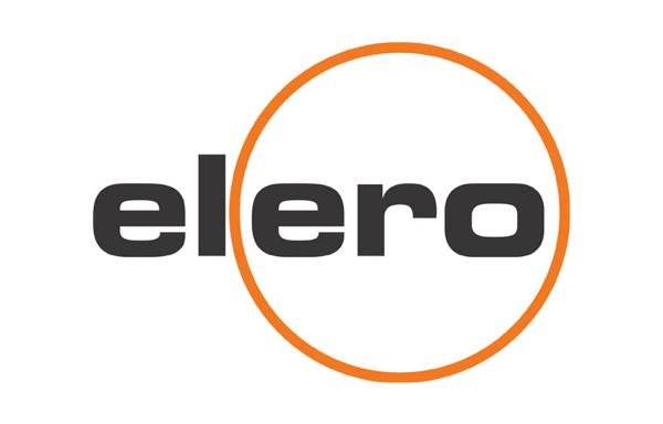 Elero Logo.png
