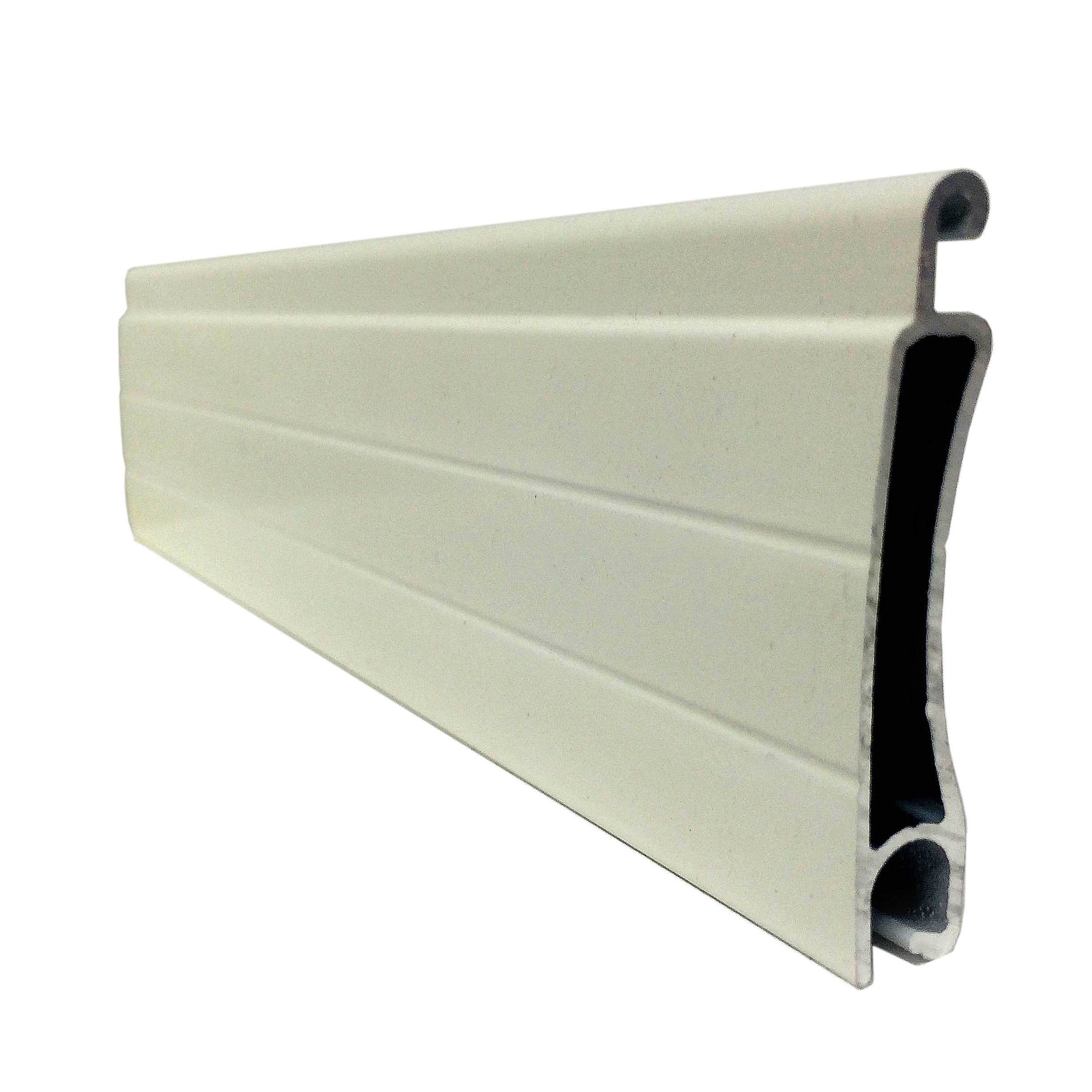 Aluroll-e37-security-shutter-slat-profile