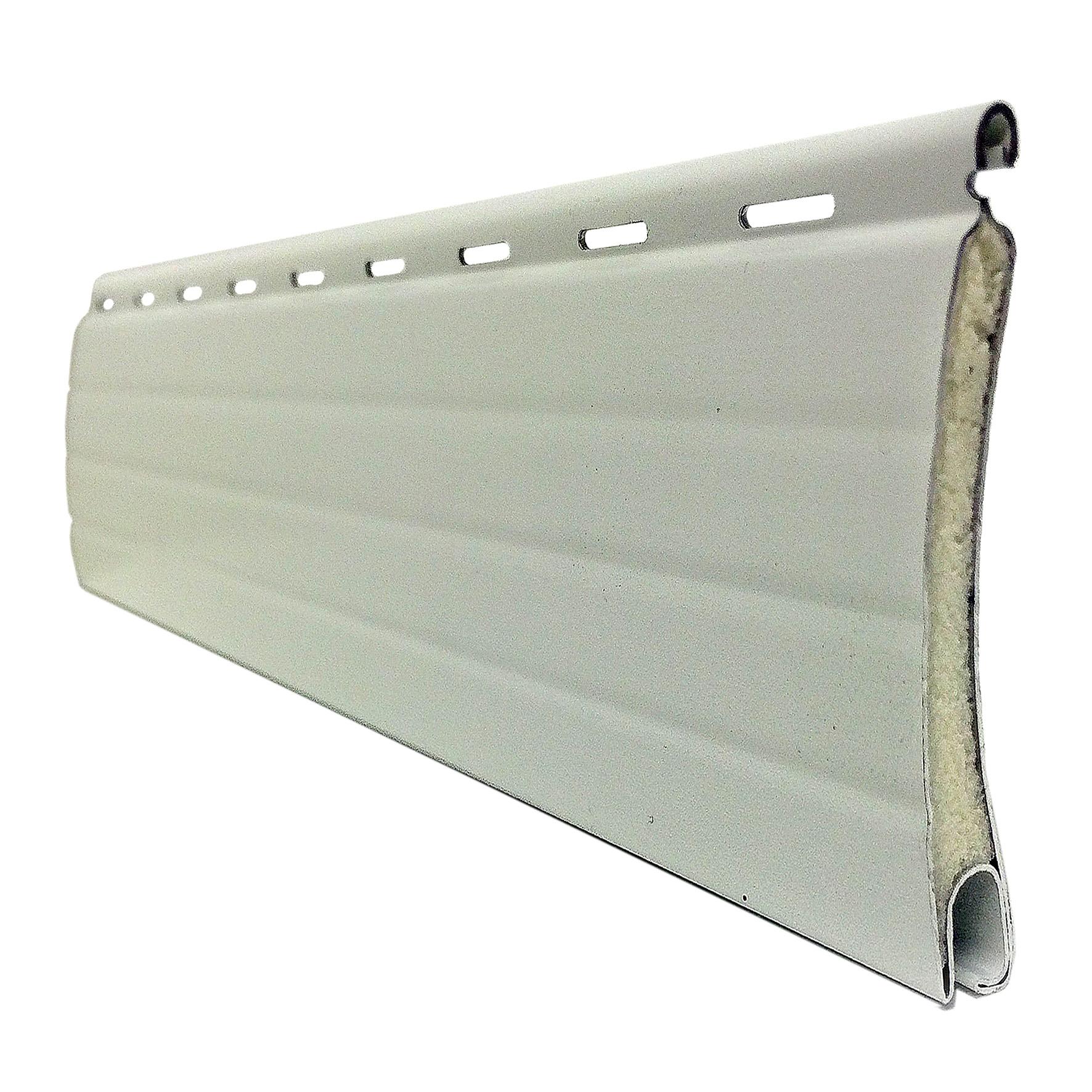 aluroll-m411-security-shutter-slat-profile