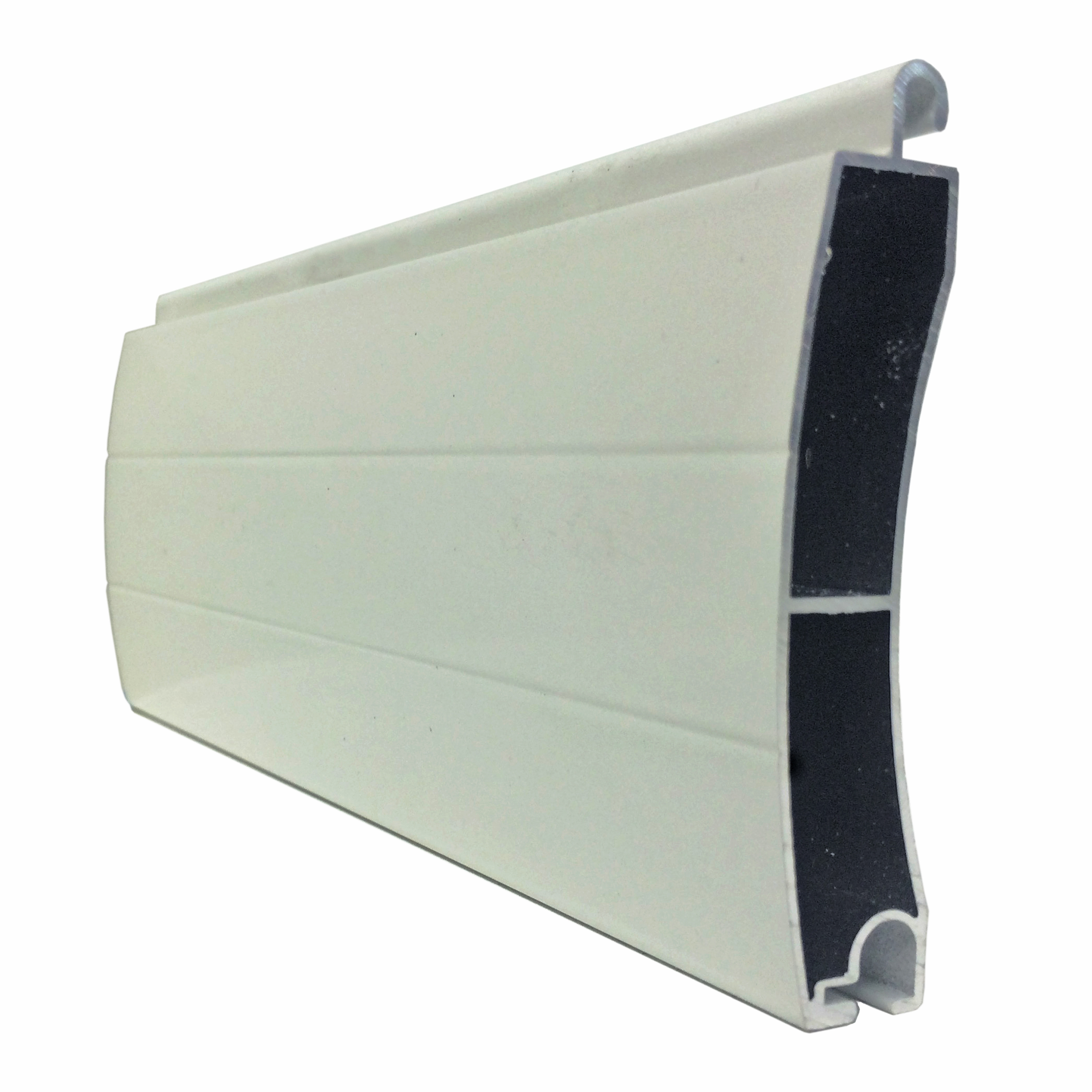 aluroll-e77-security-shutter-slat-profile