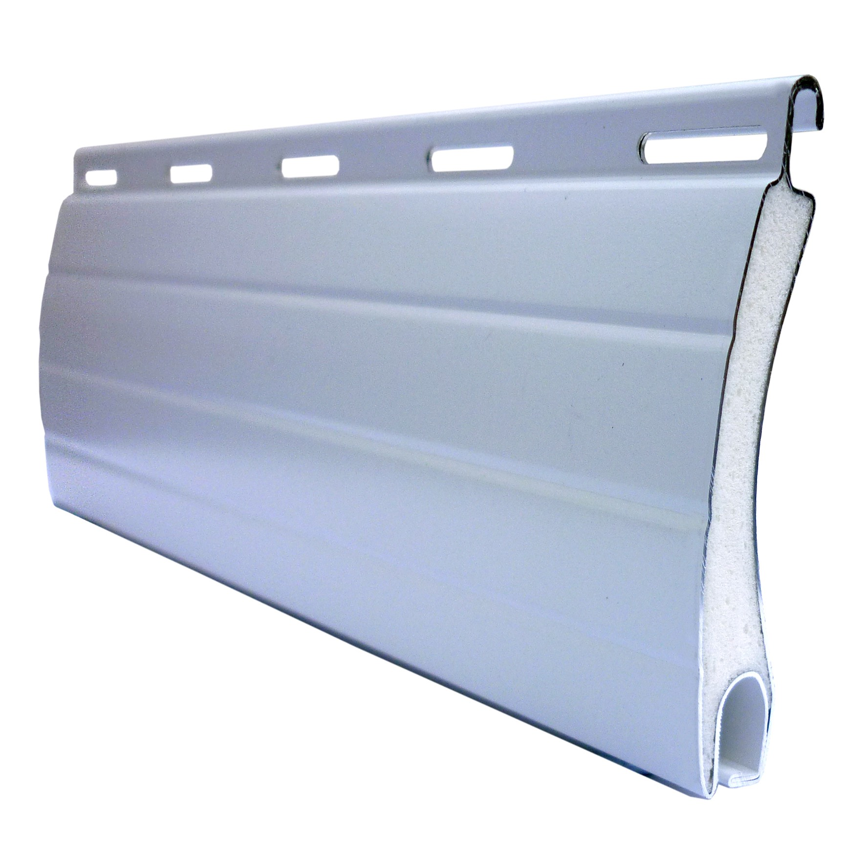 aluroll-m511-security-shutter-slat-profile