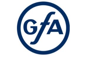 GfA Logo High Res.jpg