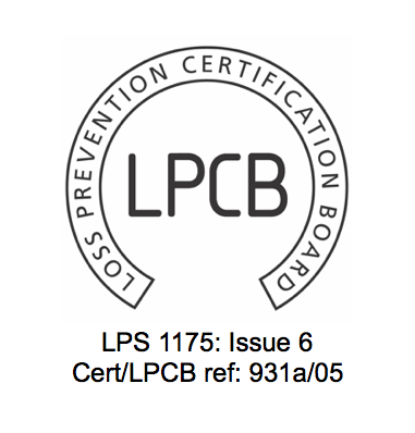 LPCB Logo - P76 Elite (Internal & Reveal).png