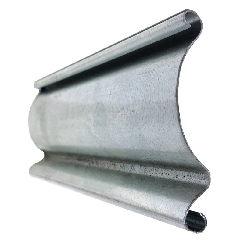 FS60 120 240 Slat Profile - Low Res .jpg