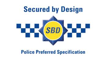 Secure by Design.jpg