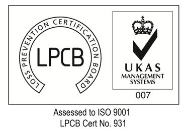 2. LPCB Logo.png