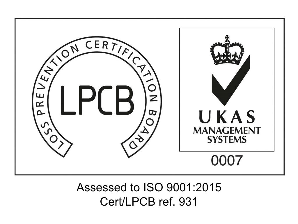 1. Aluroll LPCB Logo 2018.png