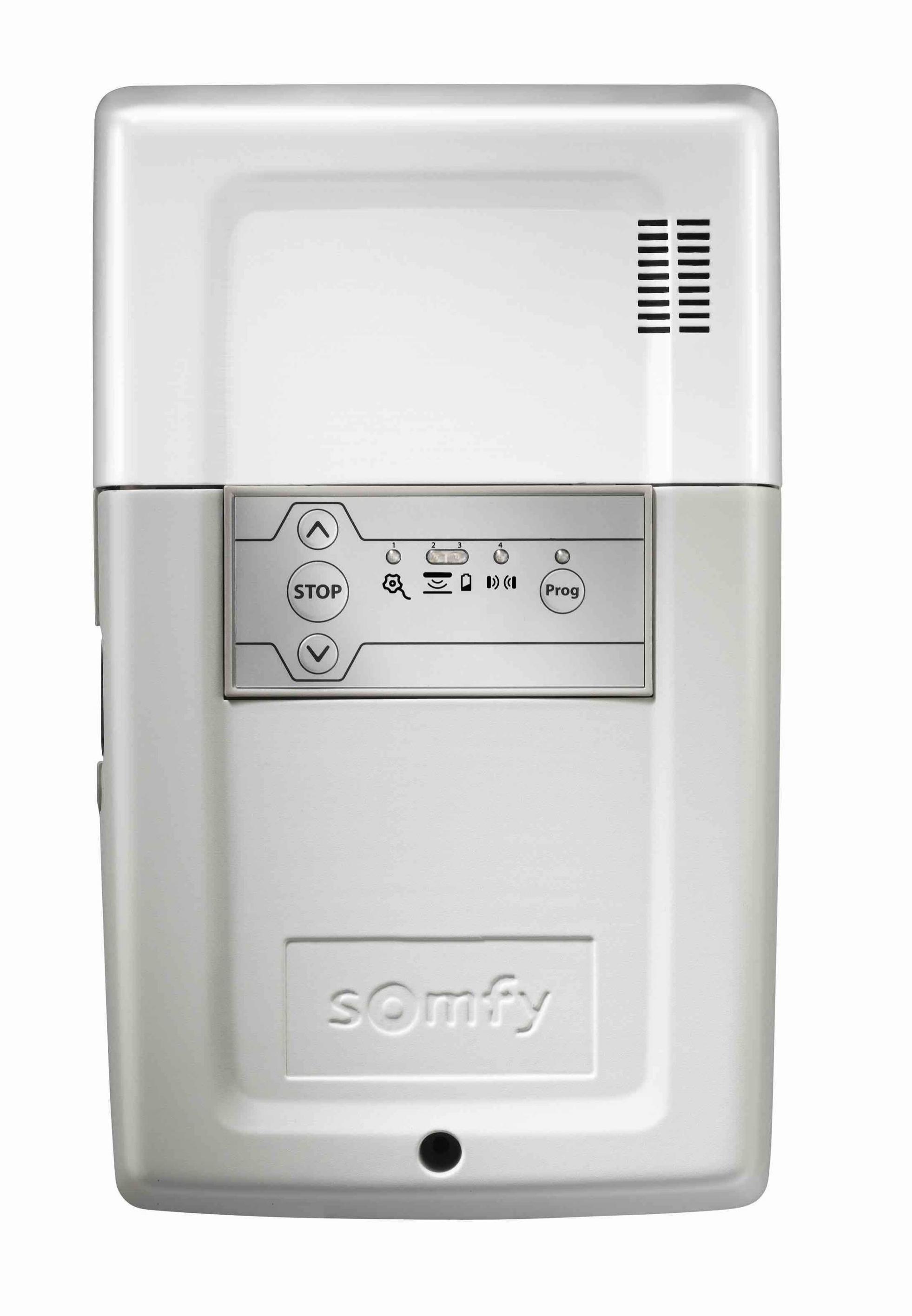 Somfy Control Panel Resized.jpg