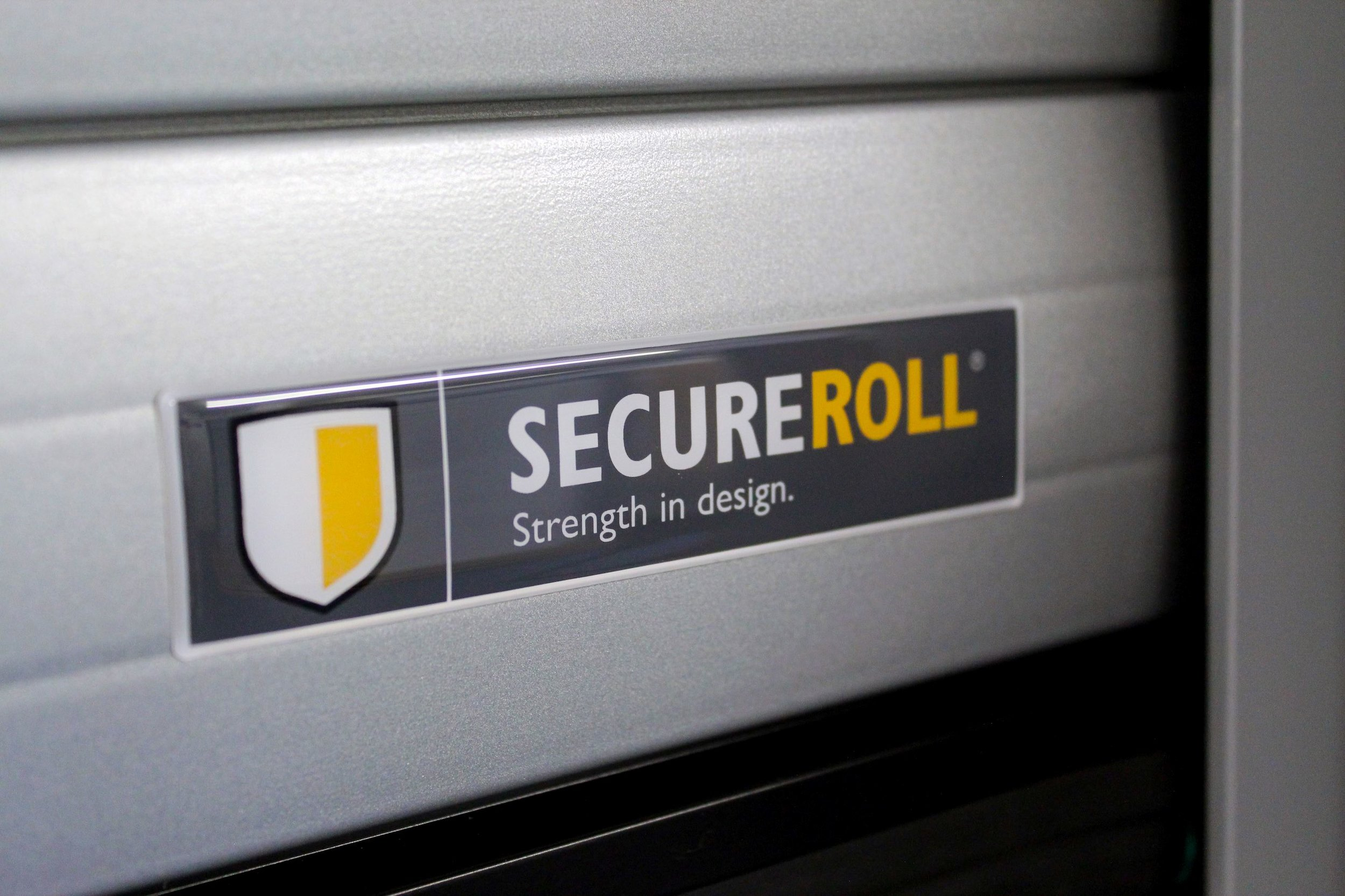 Secureroll Garage Door Badge.jpg