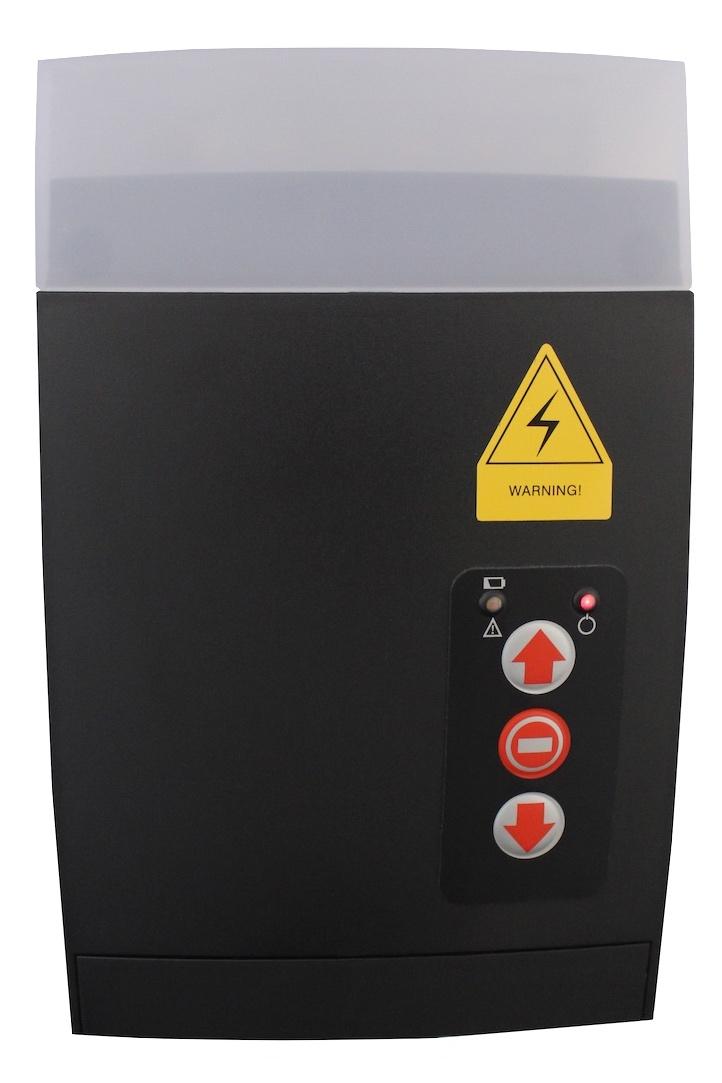 Teleco-Control-Panel-Secureroll.jpg