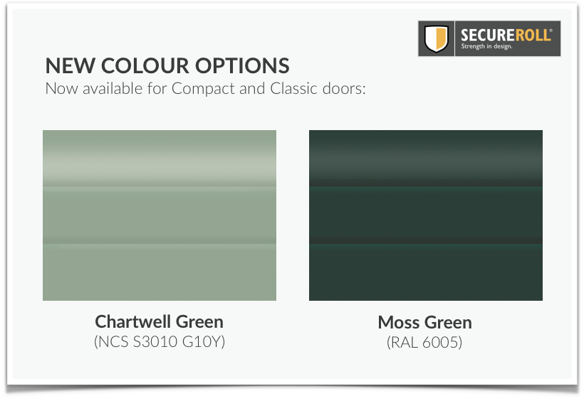 Chartwell  Green & Moss Green on Compact.png