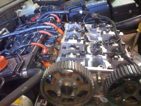 automoda-alfa-romeo-fiat-cylinder-head-repairs.jpg