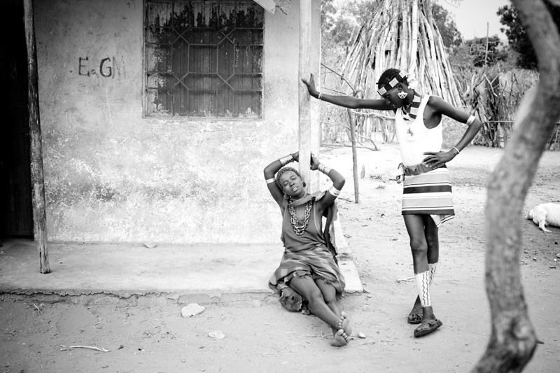 jessicadavisphotography.com | Jessica Davis Photography | Portrait Work in Ethiopia | Travel Photographer | World Event Photographs _ (5).jpg