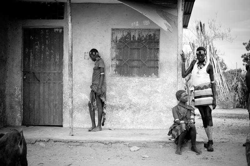 jessicadavisphotography.com | Jessica Davis Photography | Portrait Work in Ethiopia | Travel Photographer | World Event Photographs _ (6).jpg
