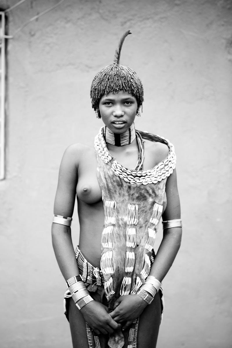 jessicadavisphotography.com | Jessica Davis Photography | Portrait Work in Ethiopia | Travel Photographer | World Event Photographs _ (8).jpg