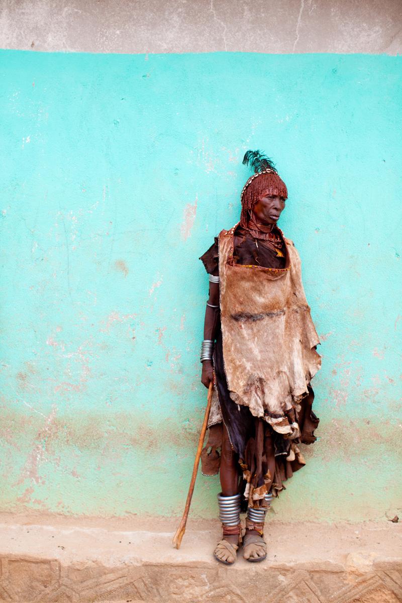 jessicadavisphotography.com | Jessica Davis Photography | Portrait Work in Ethiopia | Travel Photographer | World Event Photographs _ (7).jpg