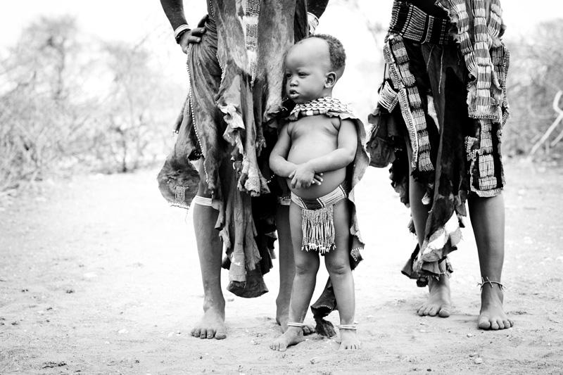 jessicadavisphotography.com | Jessica Davis Photography | Portrait Work in Ethiopia | Travel Photographer | World Event Photographs _ (10).jpg
