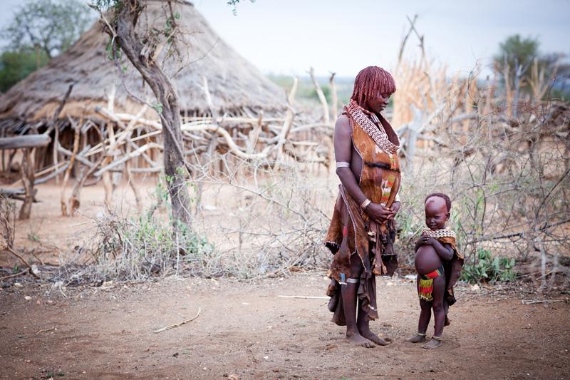 jessicadavisphotography.com | Jessica Davis Photography | Portrait Work in Ethiopia | Travel Photographer | World Event Photographs _ (11).jpg