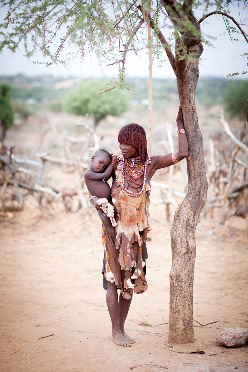 jessicadavisphotography.com | Jessica Davis Photography | Portrait Work in Ethiopia | Travel Photographer | World Event Photographs _ (12).jpg